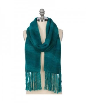 Alpaca Scarf Authentic Stylish Non Toxic