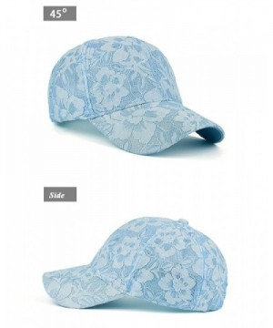 Deer Mum Embroidered Fashion Baseball in Women's Baseball Caps