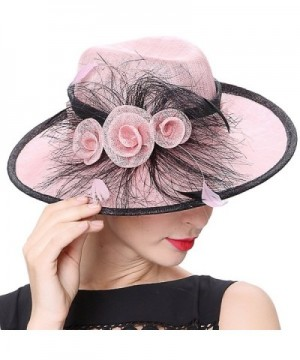 Koolas Layers Sinamay Wedding Ascot