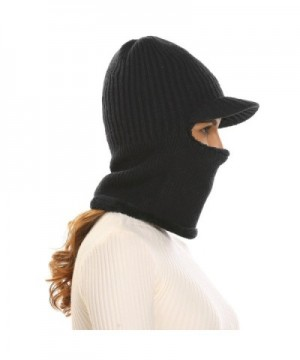 Zeagoo Unisex Warmer Winter Balaclava