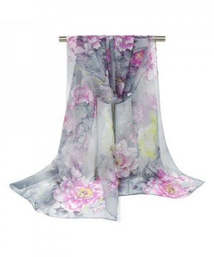 ChikaMika Scarves Fashion Lightweight Quality in Fashion Scarves
