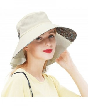 Lovful Womens Summer Protection Cotton