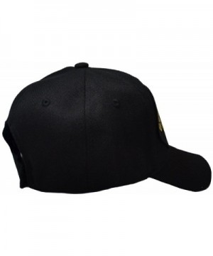 F 4 Phantom Vietnam War Cap in Men's Baseball Caps