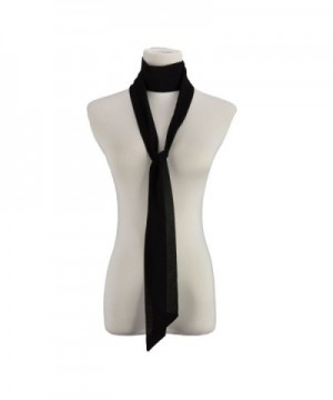 Womens Fashion Elegant Summer Chiffon in Fashion Scarves