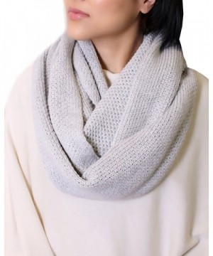 Organic Infinity Stretch Eco Friendly Non Toxic - Light Grey - CR12N4ZDLFF