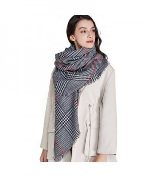 Blanket Scarfs Scarves Fashion Lightweight in Fashion Scarves