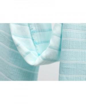Cotton Lightweight Scarves Women Unisex