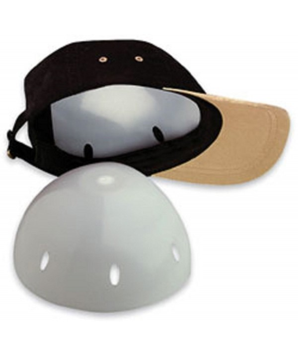 Imperial 4917 Bump Hat Insert For Baseball Cap - CD112BU328B