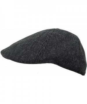 Brooklyn Hat Co Bricks Duckbill